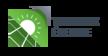 Logo Triangle Energie