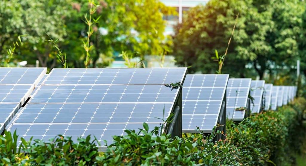 tarif electricite photovoltaique 3eme trimestre 2020