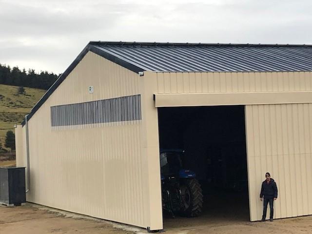 Vincent-Bresson-Hangar-photovoltaïque