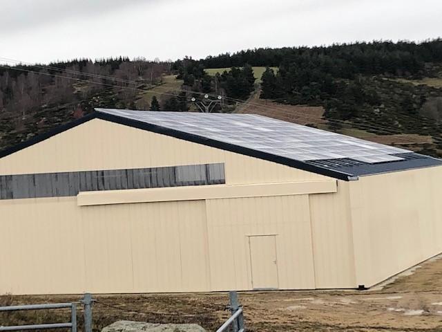 Vincent-Bresson-centrale-photovoltaïque