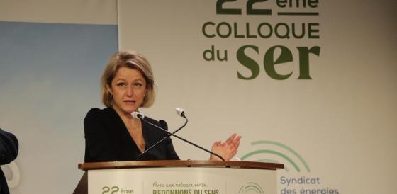 Barbara Pompili décret 500 kWc